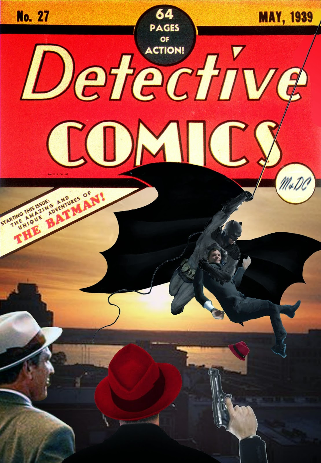 http://4.bp.blogspot.com/-IYc_rQuPWvY/VAtarA5264I/AAAAAAAABxM/3MABt8sjsNU/s1600/detective_comics__27__the_caped_crusader_by_fmirza95-d7xzlwa.jpg