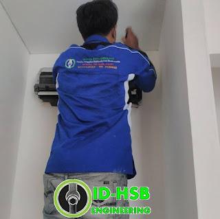 service kulkas cinere, service ac depok limo, service ac di sawangan depok, tukang service ac cinere