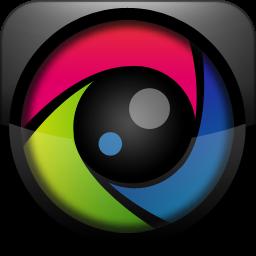 CyberLink - MediaShow Ultra 6 Full version