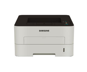 Samsung Xpress M2825ND Driver Download for Windows