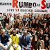 VI edición de Madrid Rumbo al Sur
