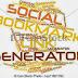 [سيو] اضف موقعك فى اكبر مواقع السوشيال بوك مارك Social
