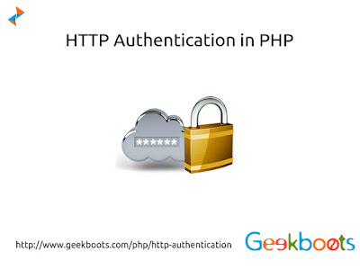 https://www.geekboots.com/php/http-authentication