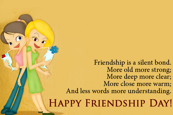 Happy-Friendship-Day-Quotes-with-Images