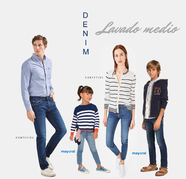 denim-lavado-medio