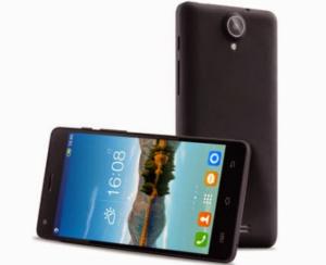 Axioo Picophone M3, Ponsel 5 Inci Harga Cincai