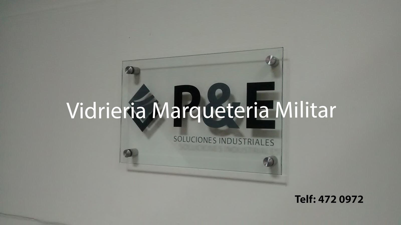 Contemporáneo De Vidrio Sin Marco Clips Para Marcos De Cuadros ...