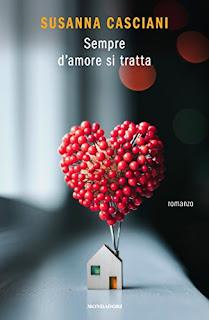 https://www.amazon.it/Sempre-damore-tratta-Susanna-Casciani-ebook/dp/B07B3KY62C/ref=tmm_kin_swatch_0?_encoding=UTF8&qid=1522335380&sr=1-1
