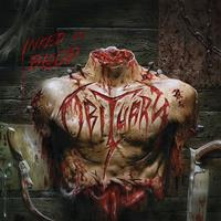 [2014] - Inked In Blood [Deluxe Edition]