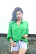 manisha kelkar sizzling in rain-thumbnail-20