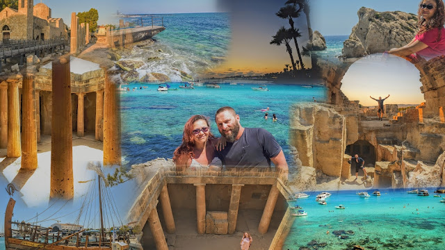 https://afkdeweekend.blogspot.com/2019/01/cipru-obiective-turistice-in-paphos.html