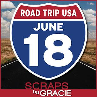 http://scrapsbygracie.blogspot.com/2016/06/road-trip-usa-blog-hop.html