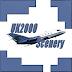 UK2000 - Liverpool John Lennon Airport v1.12 [FSX/FSX:SE/P3Dv3/P3Dv4]