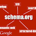Cara Pasang Schema Org Markup di Template Blog agar Lebih SEO