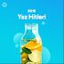 2018 Yaz Hitleri Temmuz 2018 Tek Link indir