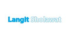 Teks/Lirik Sholawat : Ala Ya Allah Binadhroh