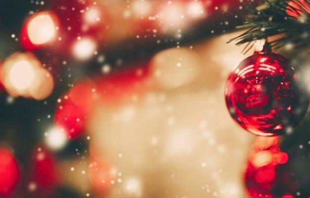 Μία-αληθινά-Χριστουγεννιάτικη-Ιστορία