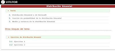 https://www.vitutor.com/pro/3/distribucion_binomial.html