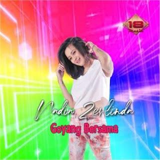 Nadia Zerlinda - Goyang Bersama Mp3