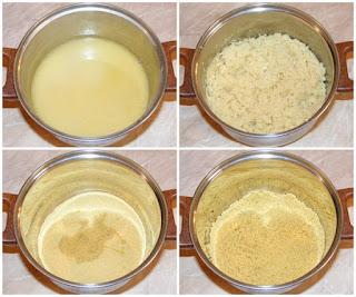 cum facem cuscus, cum se face couscous, retete cuscus, cous-cous amestecat cu ulei si cu apa fiarta pana se umfla, retete culinare, preparate din cous-cous, retete cu cous-cous,