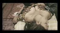 Watch Kurrallu Telugu Adult Movie Online