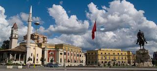 ΗΠΑ: Στέιτ Ντιπάρτμεντ: Ηγέτιδα χώρα η Αλβανία στο ξέπλυμα χρήματος