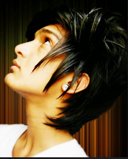 cool profile pictures for boys cool profile pictures for boys with quotes cool profile pictures for boys animated cool profile pictures for boys animated hd awesome and cool profile pictures for boys facebook cool profile pictures for boys cool fb profile pictures for boys attitude cool hd profile pictures for boys cool and stylish profile pictures for boys cool and stylish profile pictures for boys with quotes cool facebook profile pictures for boys