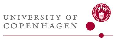 Scholarship, International, Denmark, University of Copenhagen, PhD, Eligibility Criteria, Description, Method of Application, Application Deadline, Field of Study,