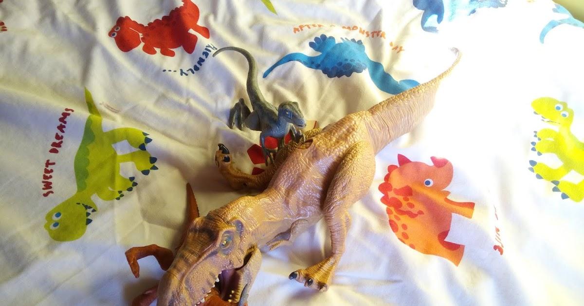 Los Mejores Mejores De Los Dinosaurios Juguetes f7gY6by