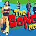 THE BONGS AGAIN - All Songs Lyrics & Videos | Anjan Dutt
