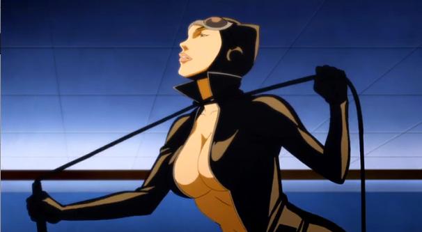 http://4.bp.blogspot.com/-IYtCkXFbIk8/TwC-DAazhkI/AAAAAAAABpk/0FfUZ9UlHgk/s1600/batman-year-one-catwoman.jpg
