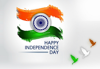 august 14 Independence Day images