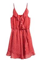 http://www2.hm.com/pl_pl/productpage.0494023005.html#Czerwony/Kropki