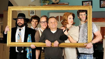 House of Fools BBC2