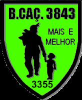 CCAÇ 3355