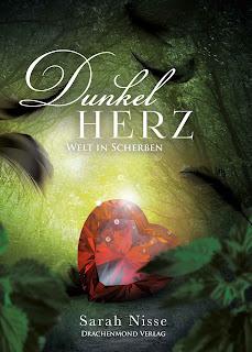 http://seductivebooks.blogspot.de/2016/05/rezension-dunkelherz-welt-in-scherben.html