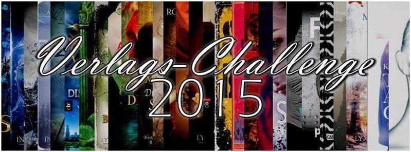 http://my-secret-eden.blogspot.de/2014/12/verlags-challenge-2015-die-groe.html