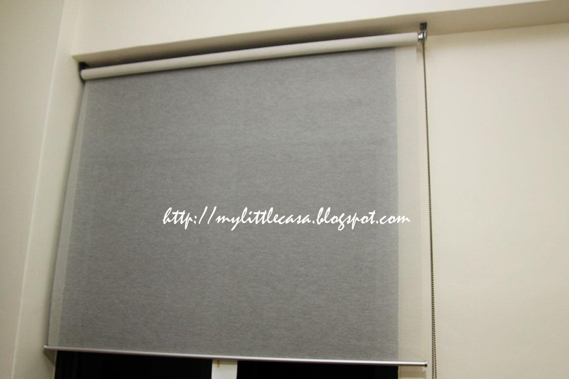 Curtain Installation Cost Singapore Curtain Menzilperde Net
