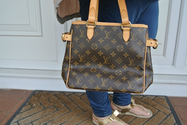 WhatLauraLoves UK Pus Size Blogger