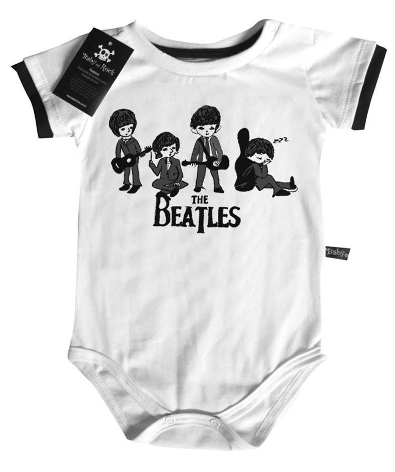 9e6dcb09bb Baby of Rock - Roupas de Rock infantil - Camiseta de rock para Crianças -  Body Rock para Bebês - body bebe rock - Roupas de bebe rock - camisetas de  rock ...