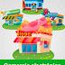 (Video2brain) Comercio electrónico con PrestaShop: Personalización