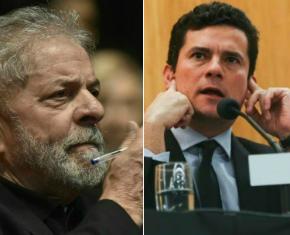 Segunda audiência contra Lula volta a ter discussões entre defesas e Moro