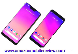 Google pixel 3 Review mobile phone