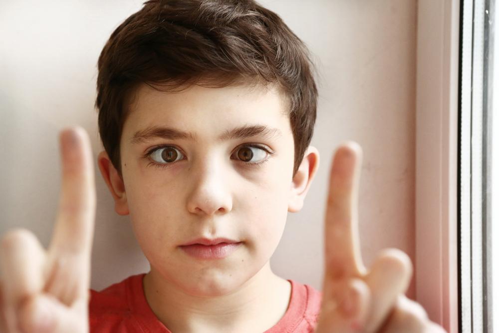 До недавнього часу амбліопія у дорослих і дітей старше 10 років не  піддавалася лікуванню. Стан косоокості очей можна було трохи виправити  косметичною ... bf42bccda0f09