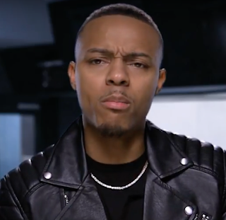 Bow Wow Beef Growing Up Hip Hop Atlanta