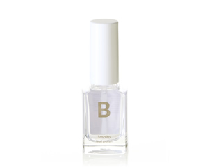 top coat fluorescente basic beauty