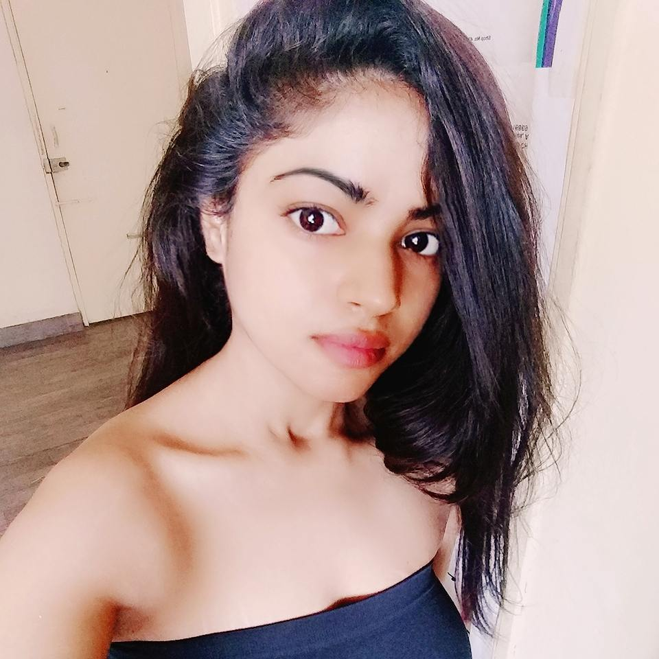 Big boss 10 contestant Lokesh Kumari's transformation proves that nothing is impossible! 2