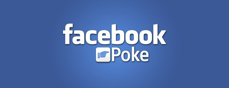 how to find someone by face on facebook