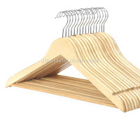 hanger baju grosir