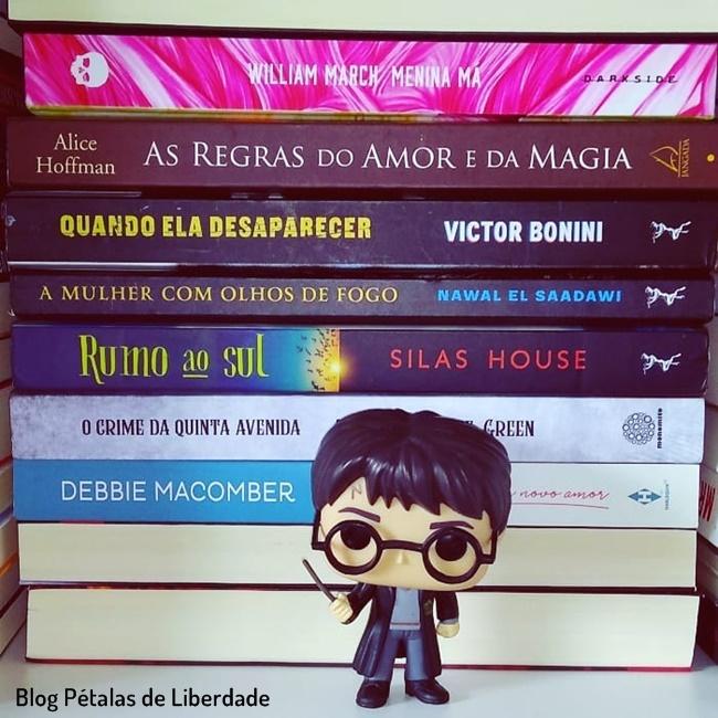 leituras, livros, blog-literario-petalas-de-liberdade